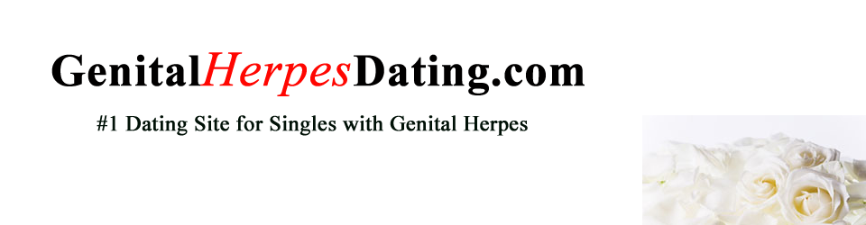herpes sex dating site